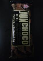 junchoco