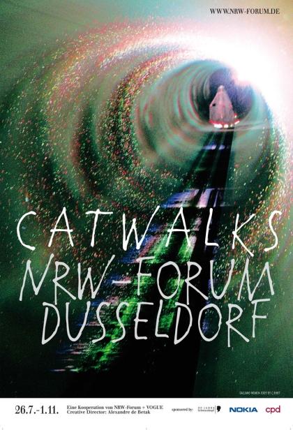 catwalksnrwforum