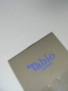 tabio1