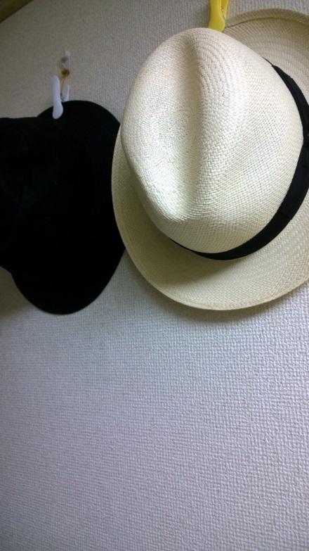 borsalino-comesandgoes-hat