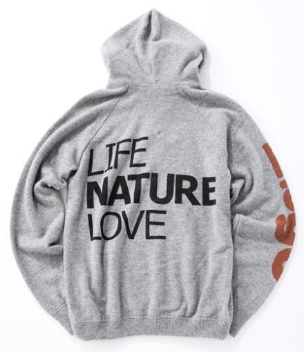 freecity-cashmere-hoodie