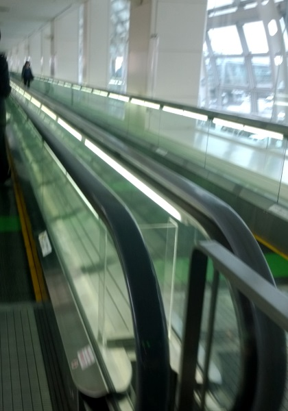 tokyo-airport2