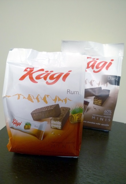 kagi-choco