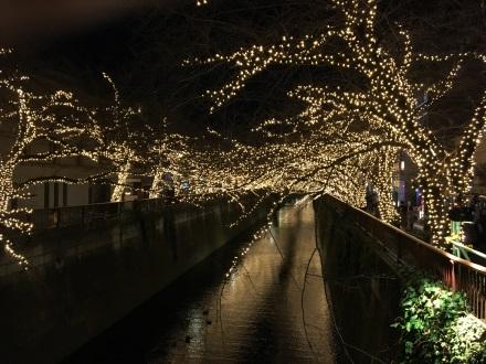 meguro-river-201612-01